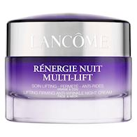Renergie Multi-Lift Creme Nuit
