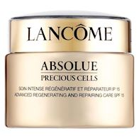 Absolue Precious Cells Creme Jour