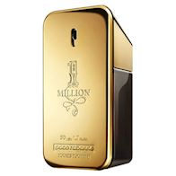 1 Million Eau De Toilette