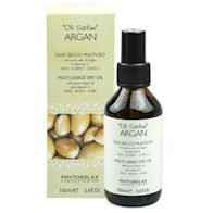 Olio Sublime Argan