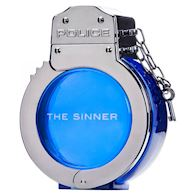 The Sinner For Men Eau De Toilette