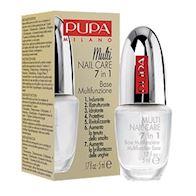 Nail Care Kit 7In1 Base Multifunzione