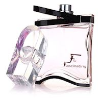 F For Fascinating Night Eau De Parfum