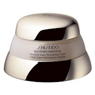 Bio Performance Advanced Super Revitalizing Cream
