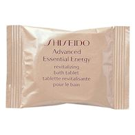 Advanced Essential Energy Body Revitalizing Bath Tablets