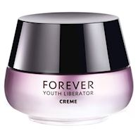 Le Soin Forever Youth Liberator Creme Spf15