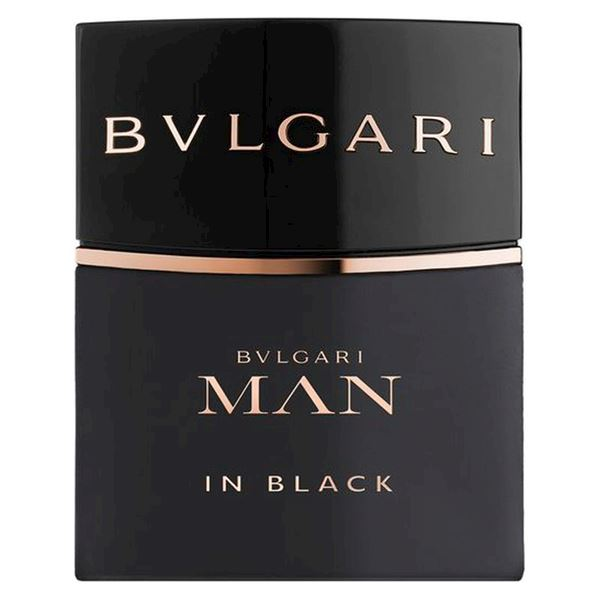 Man In Black Eau De Parfum - Spray 30 ML