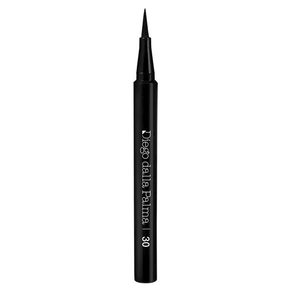 Diego dalla Palma MAKEUPSTUDIO EYELINER RESISTENTE ALL'ACQUA - 30