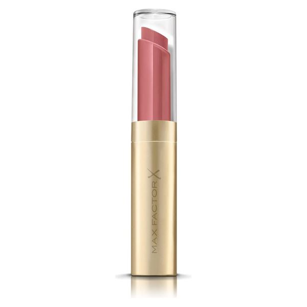 Max Factor Buildable Balm - 30 - Refined Rose