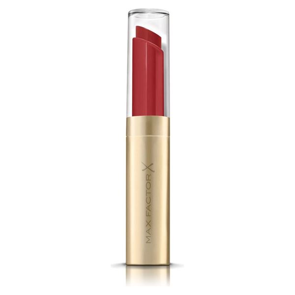 Max Factor Buildable Balm - 35 - Classy Cherry