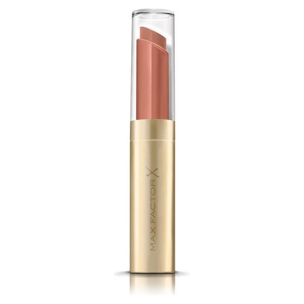Max Factor Buildable Balm - 40 - Exquisit Caramel