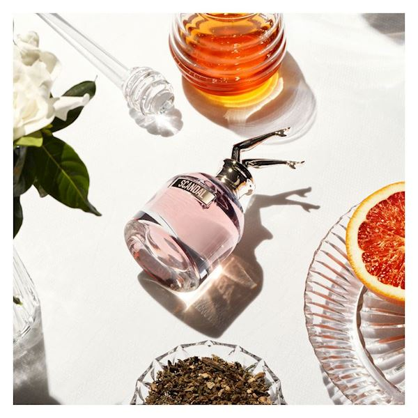 Jean Paul Gaultier Scandal Eau De Parfum - 80 ML