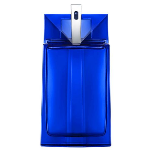 Mugler Alien Man Fusion Eau De Toilette - Spray 100 ML