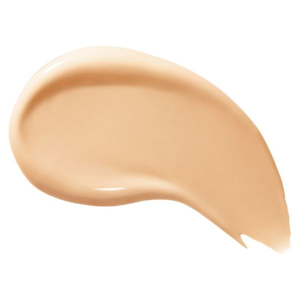 Shiseido SYNCHRO SKIN RADIANT LIFTING FOUNDATION - 130