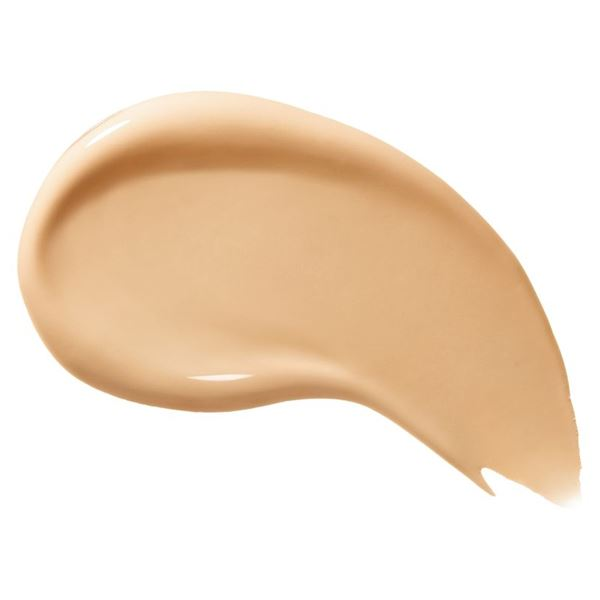 Shiseido SYNCHRO SKIN RADIANT LIFTING FOUNDATION - 160