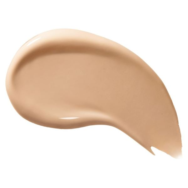 Shiseido SYNCHRO SKIN RADIANT LIFTING FOUNDATION - 240