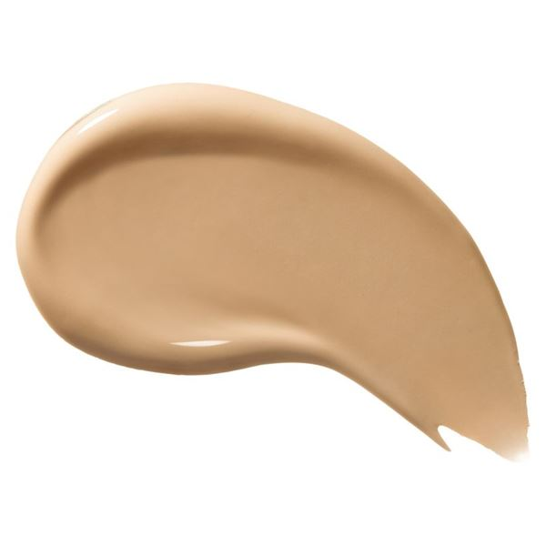 Shiseido SYNCHRO SKIN RADIANT LIFTING FOUNDATION - 330