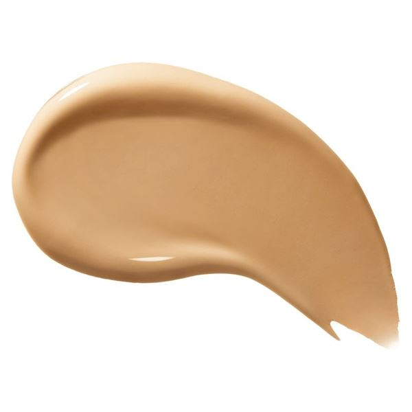 Shiseido SYNCHRO SKIN RADIANT LIFTING FOUNDATION - 340