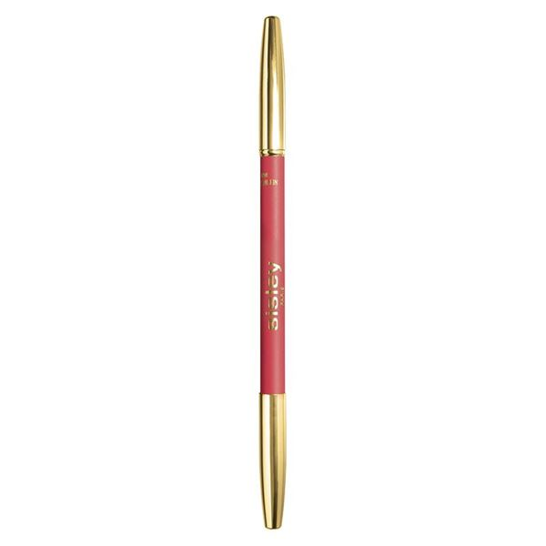 Sisley Phyto-Levres Perfect - 21 - Sweet Coral